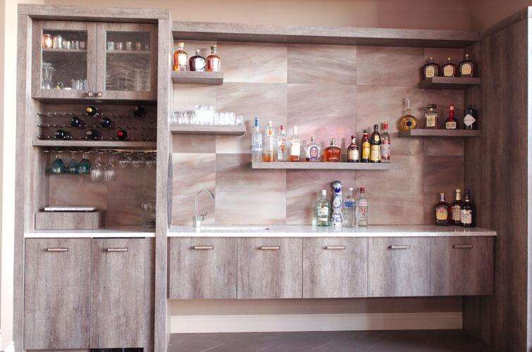 Gallery Bar 8