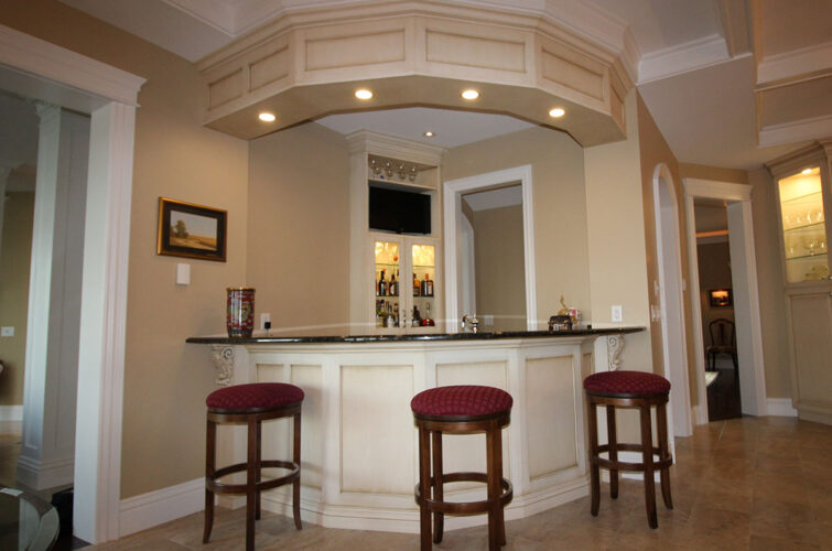 Gallery Bar 9