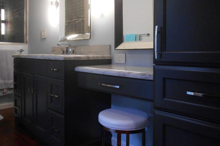 Gallery Bathroom 12