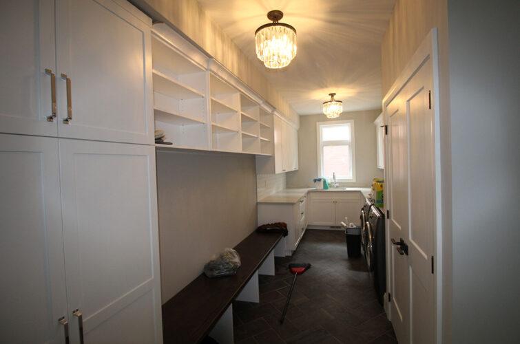 Gallery Laundry Room 2
