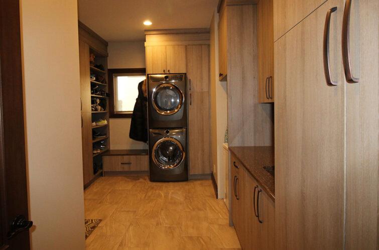 Gallery Laundry Room 5