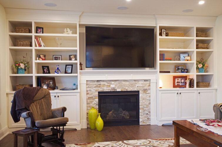 Gallery Living Room 8