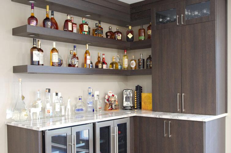 Gallery Bar 1