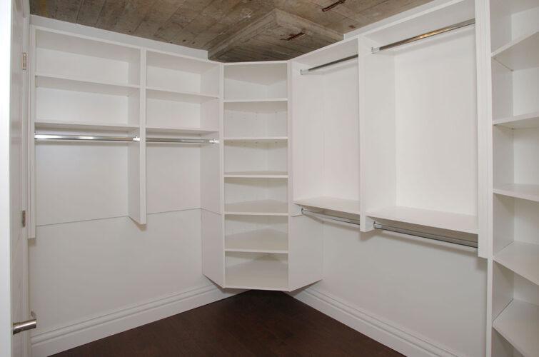 Gallery Closets 2
