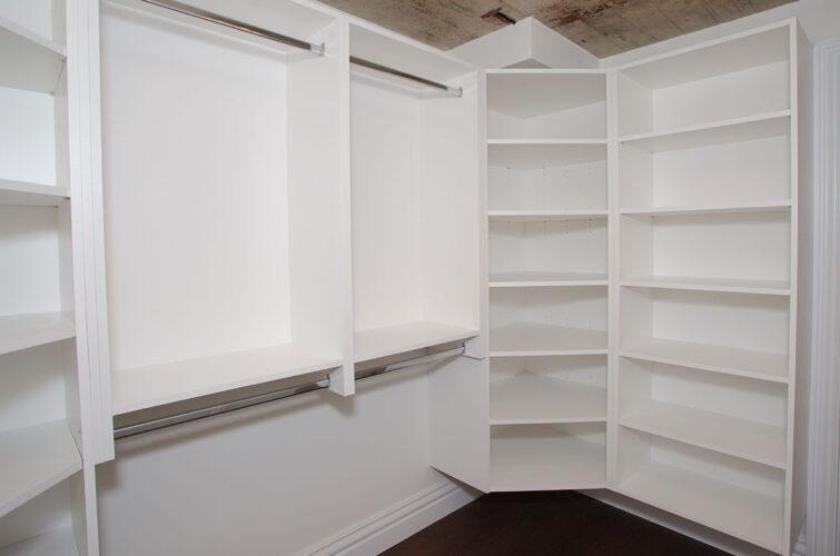 Gallery Closets 3
